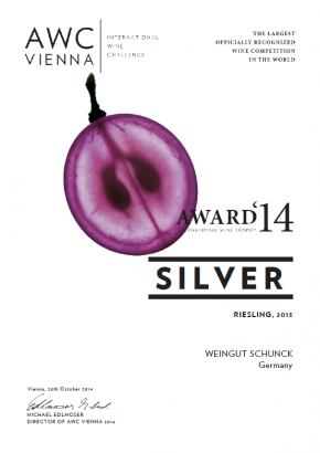 AWC_2014_Riesling_7.png